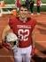 Ethan Schlundt Football Recruiting Profile
