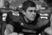 Landon Pitcher Football Recruiting Profile