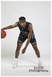 Bryan-Joannes Yousa Men's Basketball Recruiting Profile