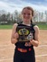 Alyssa Lucas Softball Recruiting Profile