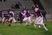 Elijah Mccalister Football Recruiting Profile