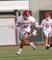 Samari Staten Men's Lacrosse Recruiting Profile