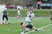Charlotte DeSantos Women's Lacrosse Recruiting Profile