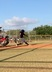 Tanner Martinez Baseball Recruiting Profile