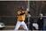 Cameron Miller Baseball Recruiting Profile