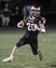 Bryce Enders Football Recruiting Profile
