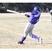 John Lavelle Baseball Recruiting Profile