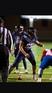 Joseph (Cole) Holtz Football Recruiting Profile