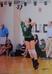 Valentyna Breslawec Women's Volleyball Recruiting Profile