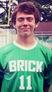 Zack Meyer Men's Soccer Recruiting Profile