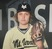Matthew Lood Baseball Recruiting Profile