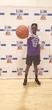 Fallou Sall Men's Basketball Recruiting Profile
