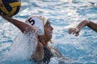 Sonia Hernani's Women's Water Polo Recruiting Profile