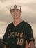 Will Waxman Baseball Recruiting Profile