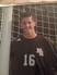 Zachary Judis Men's Soccer Recruiting Profile