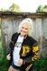Lilleigh Anderson Softball Recruiting Profile