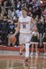 Aidan Booher Men's Basketball Recruiting Profile