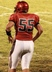 Jonah Sapp Football Recruiting Profile