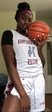 Paiyton Penn Women's Basketball Recruiting Profile