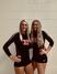 Macey Sipmann Women's Volleyball Recruiting Profile