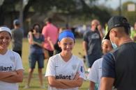 "Elizabeth ""Boo"" Werts's Women's Soccer Recruiting Profile"