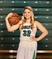 Gabrielle Kline Women's Basketball Recruiting Profile