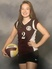 Grace Whitman Women's Volleyball Recruiting Profile