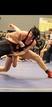 Jeffrey Myers Wrestling Recruiting Profile