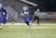 Juan Tapia Football Recruiting Profile