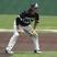 Brock Yeip Baseball Recruiting Profile