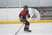 Adam Hoff Men's Ice Hockey Recruiting Profile