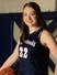 Isabel Saltenberger Women's Basketball Recruiting Profile