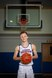 Levi Hinkle-DeGroot Men's Basketball Recruiting Profile