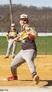 Joseph Palminteri Baseball Recruiting Profile