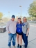 Madeline Monroy Women's Tennis Recruiting Profile