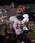 Elijah Morrow Football Recruiting Profile