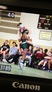 Damon Dunbar Wrestling Recruiting Profile