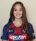 Hannah Hill Women's Soccer Recruiting Profile