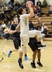Chase Glover Men's Basketball Recruiting Profile