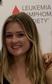 Katie Phipps Women's Rowing Recruiting Profile