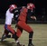 Ethan Stovall Football Recruiting Profile