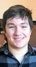 Ethan Heathershaw Football Recruiting Profile