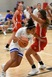 Addison Newbon Women's Basketball Recruiting Profile