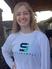 Kitt Campbell Women's Volleyball Recruiting Profile