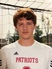 Austin Olsick Men's Soccer Recruiting Profile