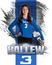 Stella Ballew Women's Volleyball Recruiting Profile