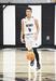 Dominic Hammond Men's Basketball Recruiting Profile