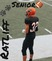 C.J. Ratliff Football Recruiting Profile