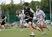 Nicholas Beaulac Men's Lacrosse Recruiting Profile