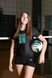 Alexis Henderson Women's Volleyball Recruiting Profile
